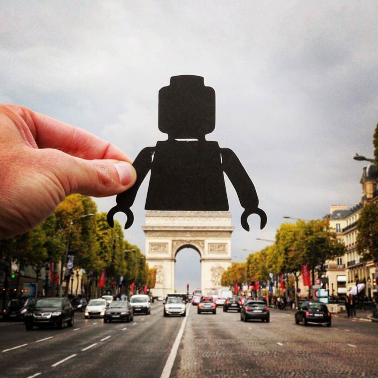 Rich-McCor-Paperboyo-14