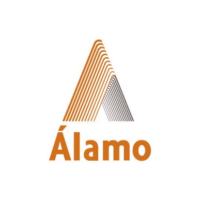 alamo-01