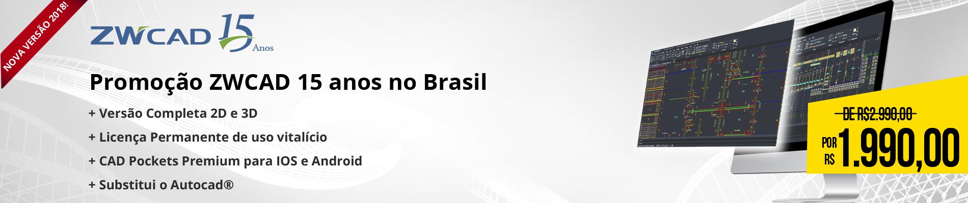banner_1900x400_promocional