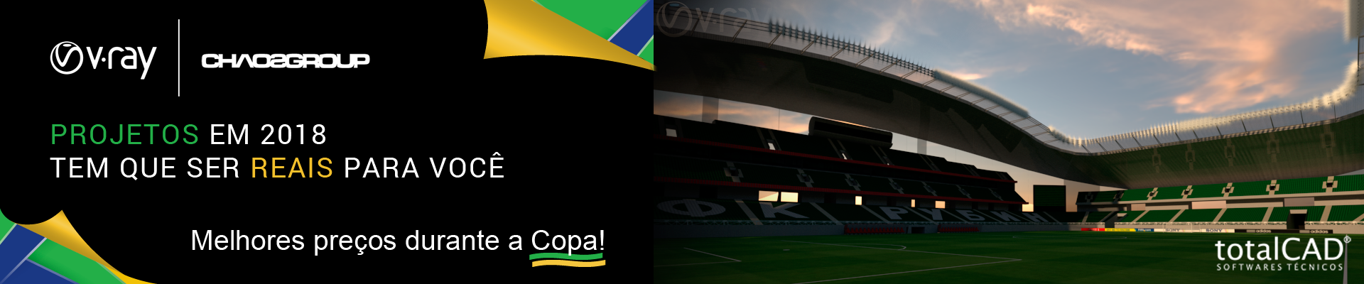 banner_copa_vray