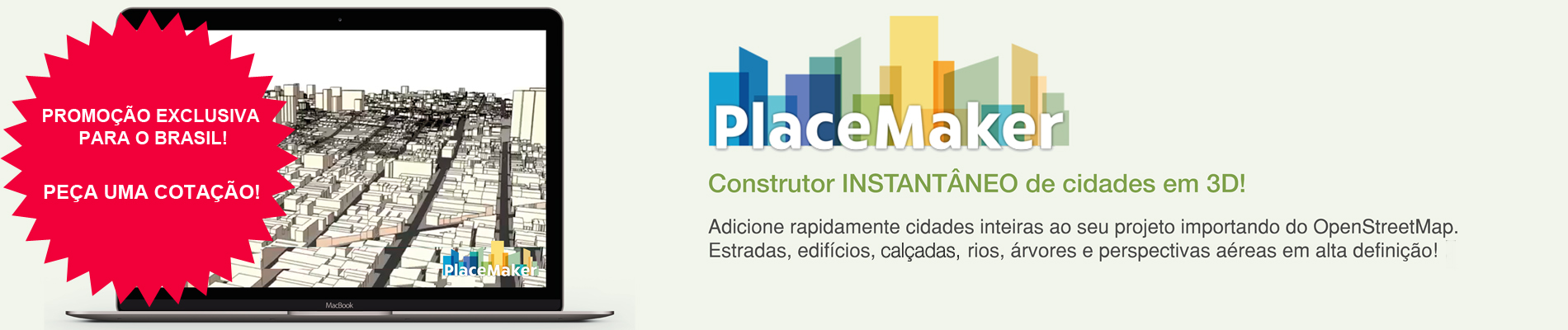 banner_placemaker