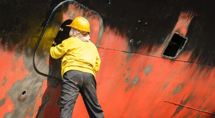 bigstock-ship-ceaning-40634434