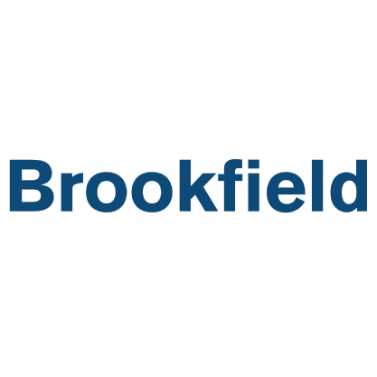 brookfield-01