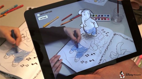 disney-augmented-reality