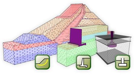 geo5 software geotecnico