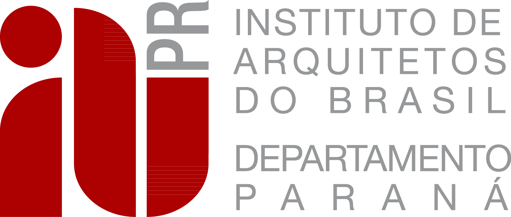 logo-iabpr