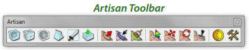 artisan tool