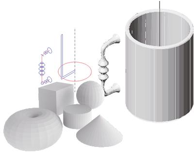 modelagem-software-cad-zwcad-2017