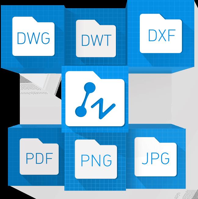 dwg-software-cad-zwcad-2017