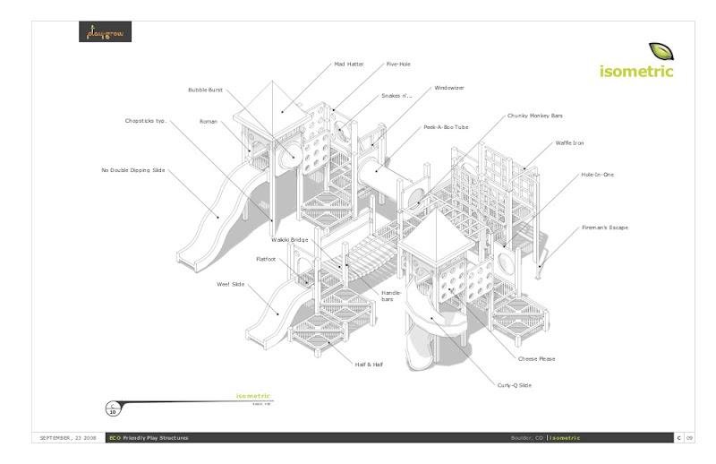 layout-sketchup-09