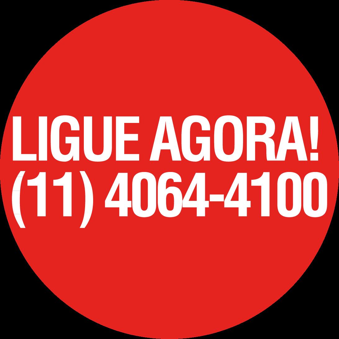 4064 4100
