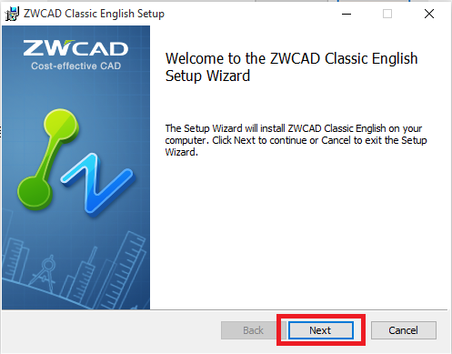 tutorial_zwcad-3