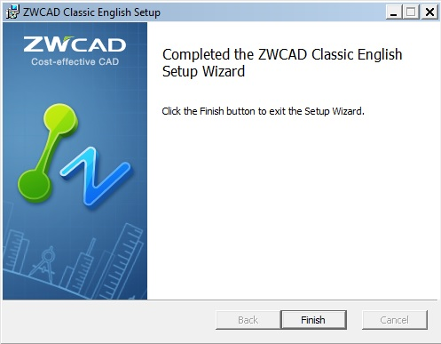tutorial_zwcad-8